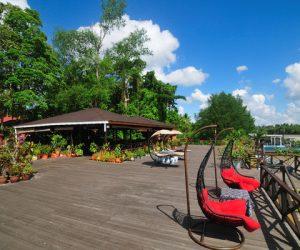 Abai-Jungle-Lodge