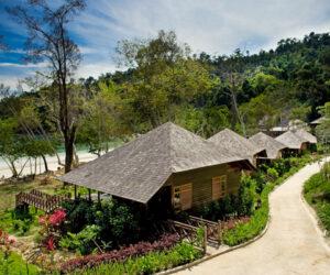 Bunga-Raya-Island-Resort