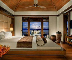 Gaya-Island-Resort
