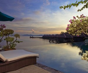 Gayana-Marine-Resort