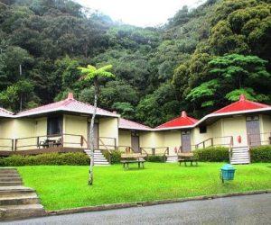 hill-lodge