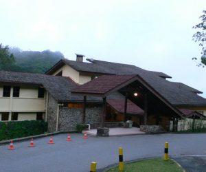 Liwagu-Suite