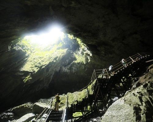 mulu-cave-borneo
