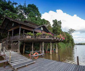 sukau-rainforest-lodge