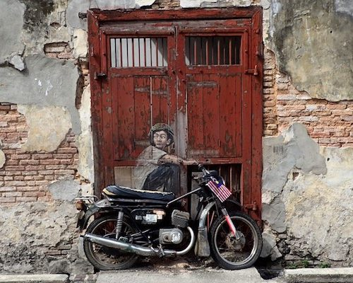 boy-motorcycle-georgetown