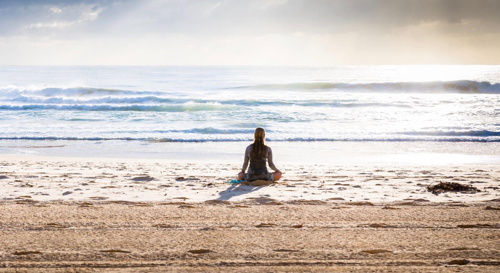Spa and Wellness Holidays