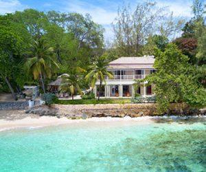 Hemingway House |Fleewinter tailor made holidays