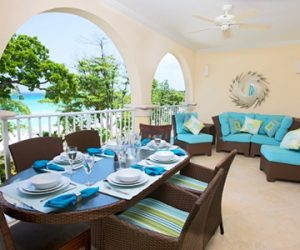 Sapphire Beach 211 |Fleewinter tailor-made holidays