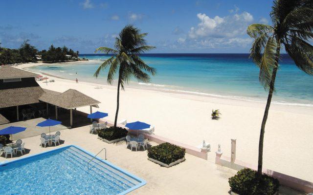 Southern Palms Beach Club | Fleewinter tailor-made holidays