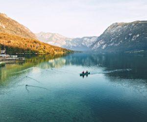 A Wellness Tour of Slovenia