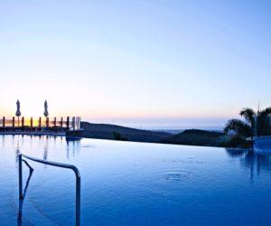 Spa break in Gran Canaria