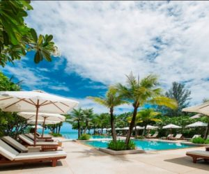Layana Koh Lanta offer