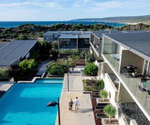 Smiths Beach Resort Yalingup