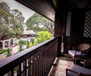 Na NIrand Chiang Mai