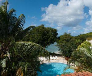 Gingerbread Merlin Bay Barbados  Fleewinter Tailor-made Holidays