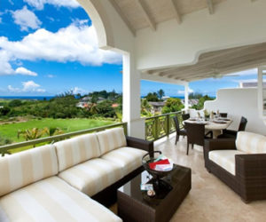 Sugar Cane Ridge 1 Barbados | Fleewinter Tailor-made Holidays