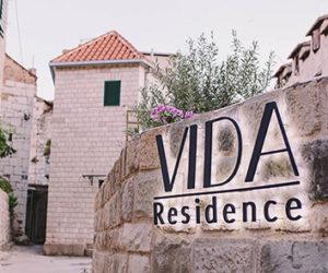 Vida Boutique Hotel Split