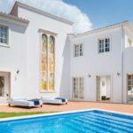Luxury Villas Istria