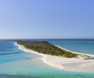 Amanpulo-pamalican-island